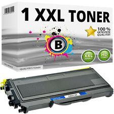 1xl toner pour brother hl2140 hl2150n hl2170w DCP 7030 MFC 7040 7320 7440n 7840w