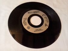 "Mission IMPOSSIBLE tema 7"" Jukebox singolo Ottimo Vinile Record Mum 75 Clayton"