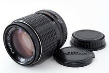 """Near Mint"" smc Pentax-M 135mm f/3.5 FM Telephoto Lens From Japan #1334"