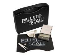 PLT-10 ON BALANCE™ PELLET MILLIGRAM SCALE KIT 10g x 0.001g