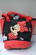 BORSA DISNEY MINNIE