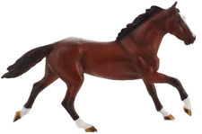 THOROUGHBRED Horse 387291 ~ New for 2018!  FREE SHIP/USA w/ $25.+ Mojo Products