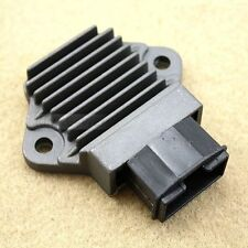 Regulator Rectifier VFR VTR Hornet for CBR 250 400 600 900 RR