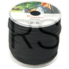 Profi-Geräte und Hobby Starterseil 3,0 mm x 1,5m Seil für Industrie