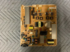 Samsung UN55ES8000 Power Supply, Used