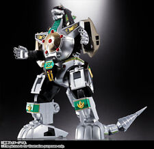 Soul of Chogokin GX-78 Mighty Morphin Power Rangers Dragonzord Bandai