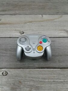 Nintendo Gamecube Wavebird Wireless Controller