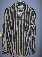 Herren-Hemden - Paket 3 Stück , Top Zustand