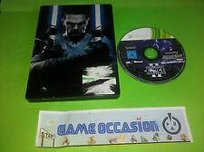 STAR WARS THE FORCE UNLEASHED II XBOX 360 MICROSOFT PAL