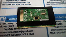 Acer Aspire 3690  Touchpad