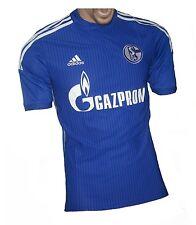 FC Schalke 04 Trikot Home 2015/16 Adidas Gr. XS
