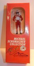 FIGURINE MINICHAMPS 1/43 REF 510 343705 Michael SCHUMACHER COLLECTION 1997 F1