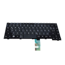 Original Panasonic Toughbook CF-31 QWERTZ Tastatur