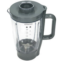 Kenwood AT282 Prospero Liquidiser Blender Mixer Jug Attachment KM244 KM280 KM288