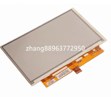 "7"" E-ink Display Panel LB071WS1-RD02 For Sony PRS-950 LCD Screen Replacement Z88"