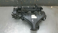 FORD MONDEO MK4 2007-10 2.0 TDCI INLET MANIFOLD AND ROCKER COVER 9662688980 #G2M