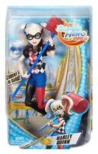 Dc Shazam Action- & Spielfiguren 11.5-inch True Bewegungen Shazam Aktion Figur Nagelneu