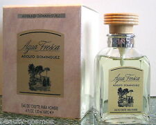 Adolfo Dominguez Agua Fresca 120 ml EdT Spray