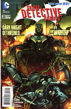 DETECTIVE COMICS (2011) #23 - New 52 - Back Issue