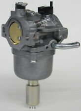 NEW OEM Briggs & Stratton 799727 Nikki Carburetor Carb 14-18 HP Intek Engine +++