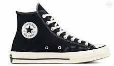 Converse Chuck Taylor All Star 70s Black