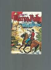 PETIT FORMAT MARCO POLO N°198 . 1983 . MON JOURNAL .