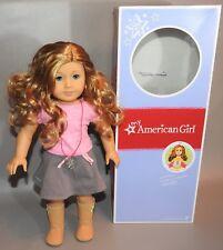 American Girl Doll My AG # 33