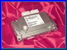 BMW 3 5 series E90 E91 E92 E60 E61 ATC300 TRANSFER BOX CASE CONTROL UNIT 7589831