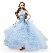 Fairytale Barbie