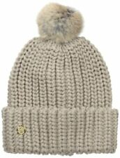 2cb24ec9c4f05 Vince Camuto Hats for Women for sale