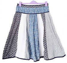 Monsoon Floral Skirts for Women