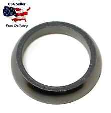 HYspeed Exhaust Pipe to Muffler Silencer Gasket Connector Graphite Seal 17-0016