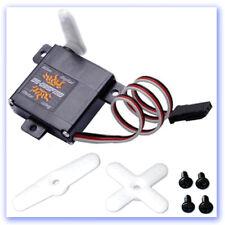 Hyperion DS095FMD 18.3g Digital Wing Servo