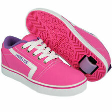 Heelys Gr8 Pro Shoes Trainers with Rolls Adult Rollenschuhe