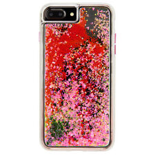 Case-Mate Waterfall Case for iPhone 8 7 6S 6 iPhone 7 Plus 8 Plus 6S Plus 6 Plus