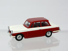CORGI  1:43  A Century of Cars   Triumph Herald   Special Edition   Top in OVP