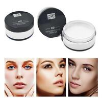 MENOW Oil Lasting Smooth Anti-sweat Breathable No Bloom Loose Concealer S+