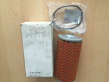 Mahle Knecht OX 103 Ölfilter für BMW