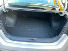 Rear Trunk Cargo Floor Boot Liner Tray Mat for NISSAN ALTIMA 2013-2020 Brand New