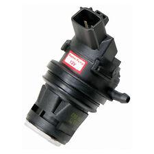 Trico 11-612 Windshield Washer Pump