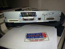 Kyocera Copystar Print System CS- KM- 7530 5530 Models