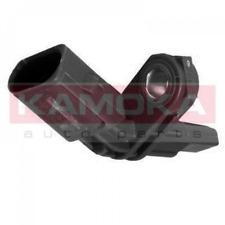 Sensor, Raddrehzahl für Bremsanlage Vorderachse KAMOKA 1060484