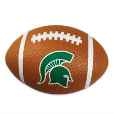 Cake Decorating PopTop Topper - Michigan State MSU Spartans Football