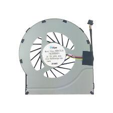 Refroidisseur HP DV7-4000 DV6-4000 DV6-3000 - 637610-001 637609-001