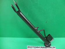 Aprilia moto 8146137 rs125 rs 125 cavalletto laterale side stand sidestand