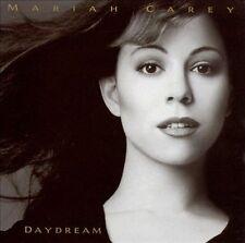 Daydream by Mariah Carey (CD, Oct-1995, BMG (distributor))