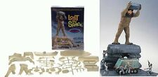 LOST IN SPACE : CYCLOPS, CHARIOT, ROBINSON FAMILY MODEL KIT SET BY POLAR LIGHTS