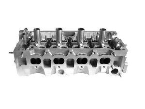 Toyota Camry 5SFE NEW Cylinder Head KIT  (inc - VRS bolts valves)