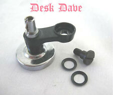 New Upper Bobbin Winder Assembly, Singer Featherweight 221 / 222 Sewing Machines