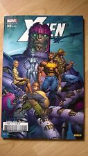 Comics XMen N°98 - 03/2005 - Collector Edition